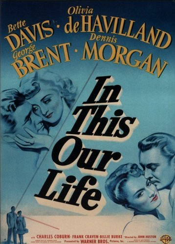 in-this-our-life-dvd