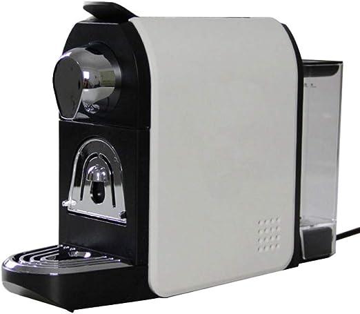 Cafeteras automáticas Café inteligente automática máquina de café ...