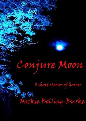 Conjure Moon