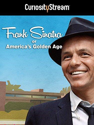 Frank Sinatra (Frank Sinatra Palm Springs)