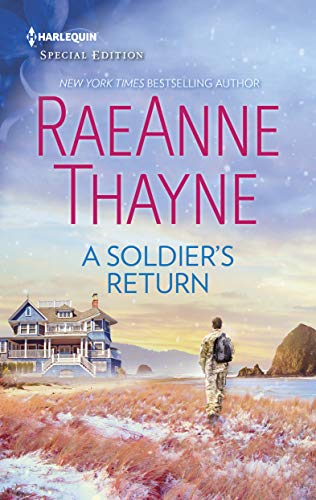 Pdf Fiction A Soldier's Return (The Women of Brambleberry House)