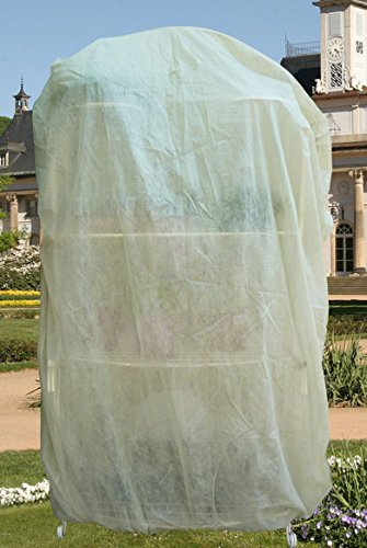agfabric-95oz-fabric-plant-cover-and-greenhouse-replacement-cover-72x72x12