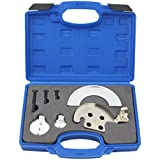 HG® Special Add and Remove Stretch Belt Changing Tool V-Ribbed Belt Belt Mounting Ford VW BMW