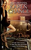 Curse the Dawn (Cassandra Palmer)