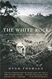 The White Rock: An Exploration of the Inca Heartland