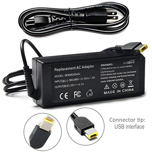 ac adapter chromebook - 9