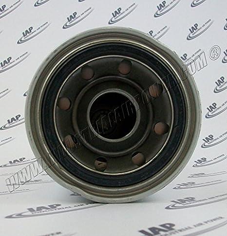 6.1979.2 Filtro de aceite elemento diseñado para uso con Kaeser compresores: Amazon.es: Amazon.es