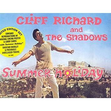 summer holiday special edition with 10 bonus tracks amazon co uk