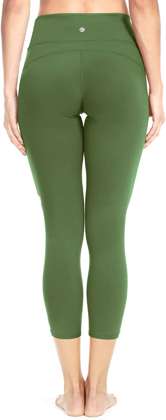 4 colours available Tights Extra Large up to 56 inch hips