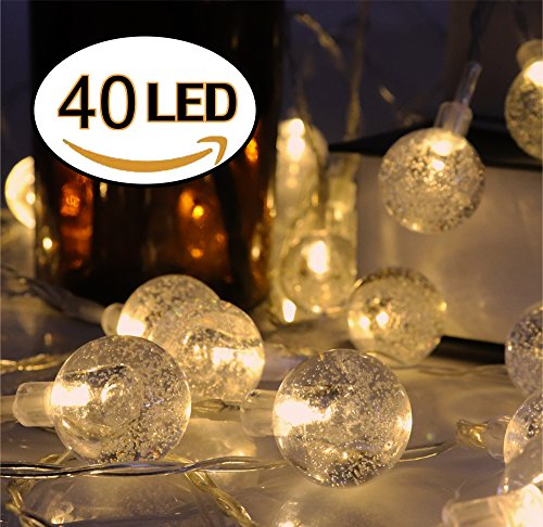 Solar String Lights Reviews in Florida - 9