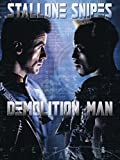 Demolition Man