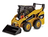 Caterpillar 272C Skid Steer Loader Core Classics Series Vehicle