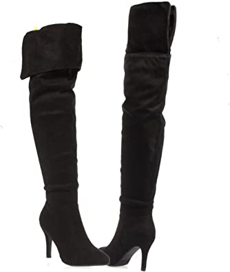 luxury boots and shoes