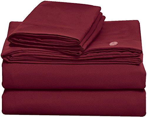 Chenille King 7 Piece Comforter - 8