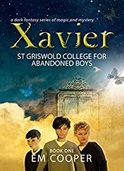 Xavier: St Griswold College for Abandoned Boys