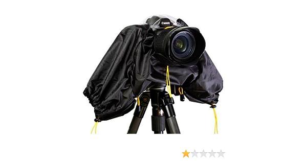 A37 A900 Digital SLR Camera 3 6 A700 A300 A390 A330 A58 A65 A450 ...