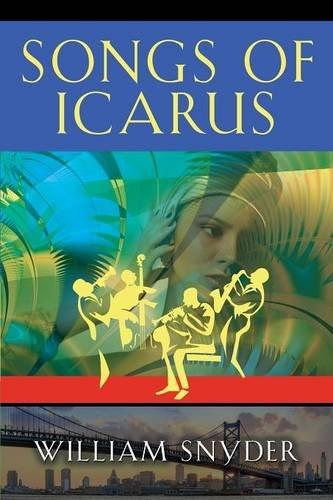 Songs of Icarus ebook