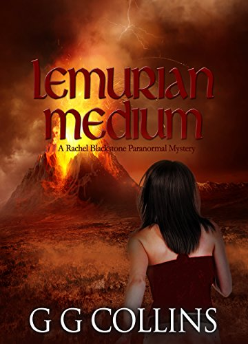 Book-Cover-Lemurian-Medium