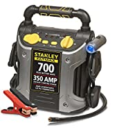 by Stanley (2502)  Buy new: $79.99$39.98 4 used & newfrom$33.64