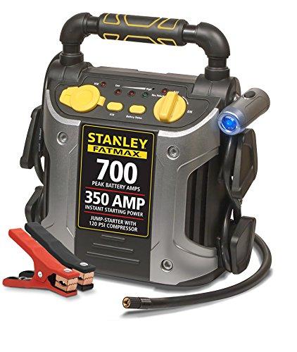 Stanley J7CS Stanley