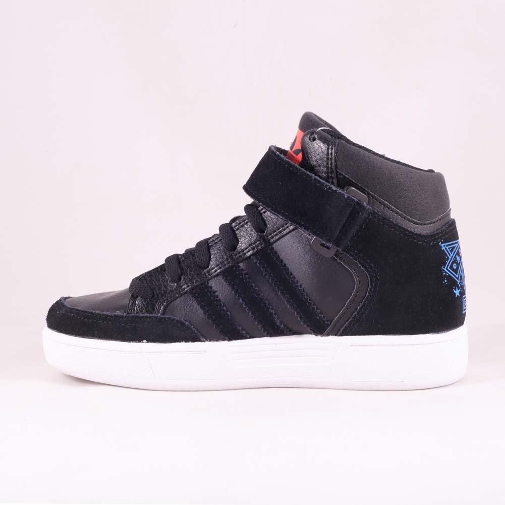 Baskets Adidas Mid Originals Mixte Mode Enfant I Varial xqFrEwdAIq