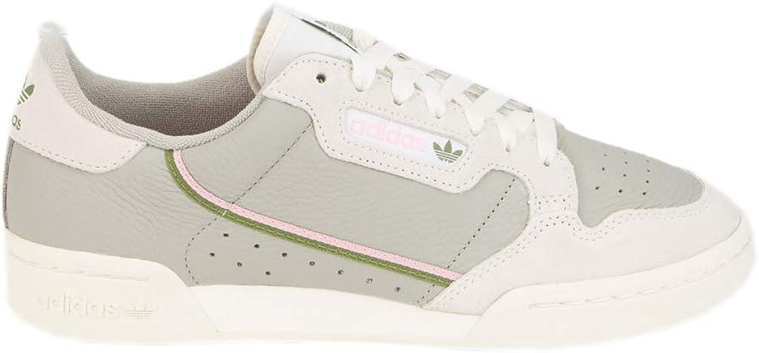 fotos de zapatos adidas para mujeres 80