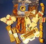 HPD Medium Dog Variety Pack 2 Review