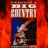 Big Country - Look away