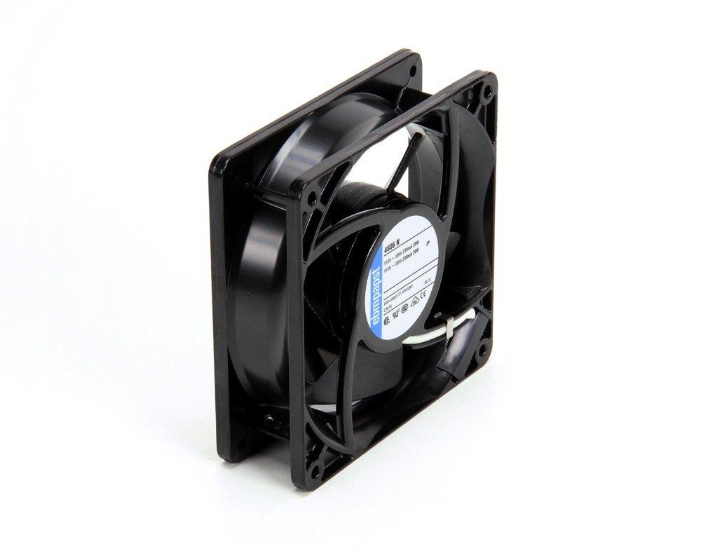 Traulsen 338-60030-00 Fan Motor 115-volt