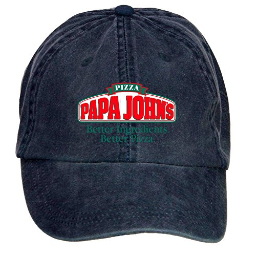 zlxwqh-show-papa-johns-logo-cotton-washed-baseball-cap-velcro-adjustable-one-size-colorname-hat-cap