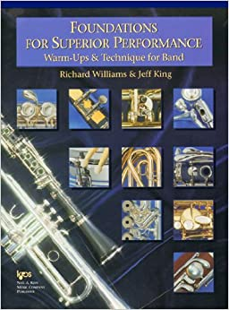 Image result for foundations for superior performance