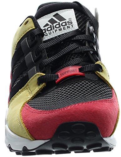 adidas Men EQT Running Support Yellow cheap sale websites cheap best place marketable sale online excellent cheap price A6Pe6AO3EW