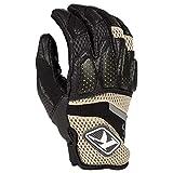 Mojave Pro Glove XL Desert Tan