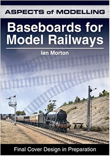 Download E-books BASEBOARDS FOR MODEL RAILWAYS (Aspects of Modelling
