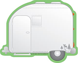 product image for Camper Mini Notepad