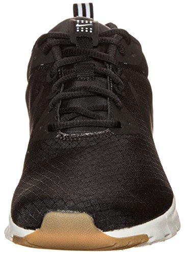 Trail Nike 844836 De Noir Chaussures 001 Homme q4IwOB
