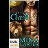 Grayslake: More than Mated: Creed's Claim (Kindle Worlds Novella)