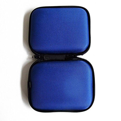 game boy advance sp carrying case - 2