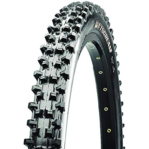 Maxxis 26X2.50 M137 Wetscream St Tire