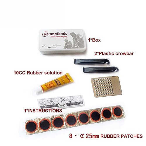 vevor-tyre-bicycle-cycle-bike-inner-tube-puncture-spot-tools-repair-kit