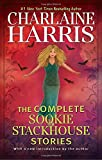 The Complete Sookie Stackhouse Stories by  Charlaine Harris in stock, buy online here