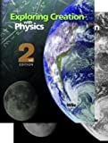Exploring Creation with Physics, Jay L. Wile, 1932012451