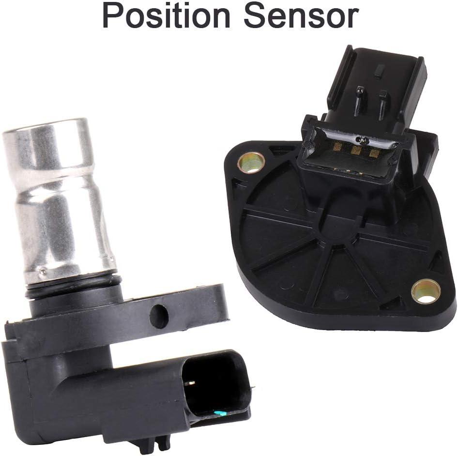 Camshaft Position Sensor For Chrysler Cirrus PT Cruiser Sebring Voyager Dodge