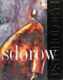 img - for Psychology by Lester Sdorow (1995-01-03) book / textbook / text book