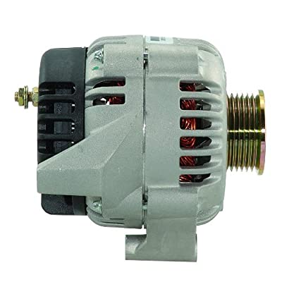 Remy 91533 100% New Alternator: Automotive