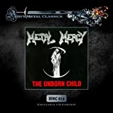 The Unborn Child by Metal Mercy