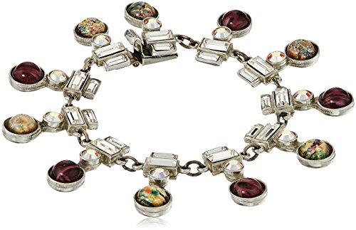#12 Charm Bracelets