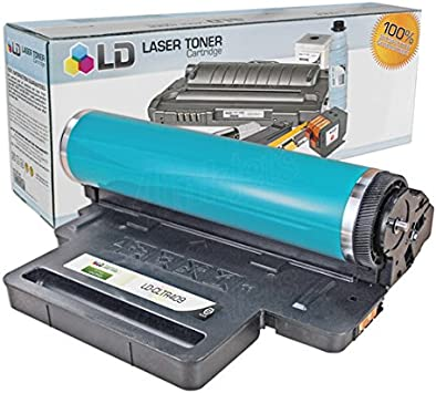 IMAGING DRUM UNIT FOR CLP CLX LASER PRINTERS R409 GENUINE SAMSUNG CLT-R409//SEE