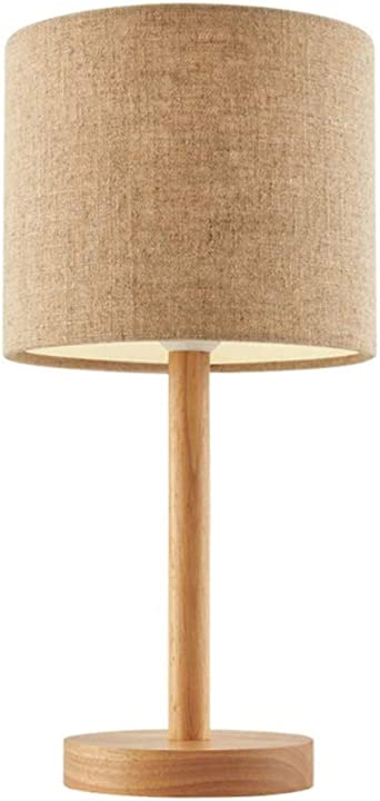 Lámpara de mesa oficina de investigación dormitorio infantil ...