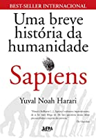 Yuval Noah Harari (Autor), Janaína Marcoantonio (Tradutor)(595)Comprar novo: R$ 59,90R$ 29,9027 usados ou novosa partir deR$ 29,00